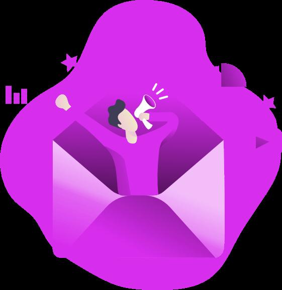 Tipos de spam
