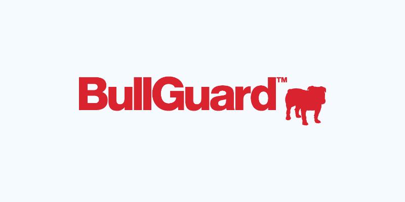 Antivírus Bullguard com Desconto