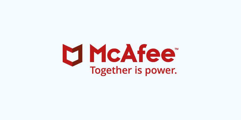 Antivírus McAfee Total Protection com Desconto