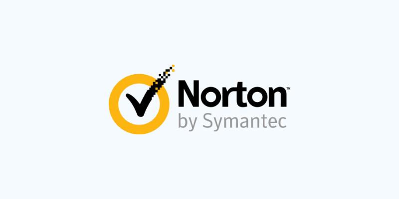 Desconto Antivírus Norton