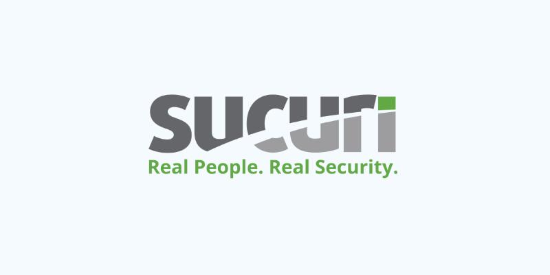 Desconto Sucuri Security