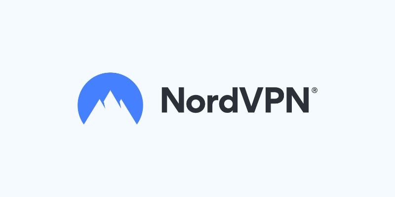 Desconto VPN NordVPN