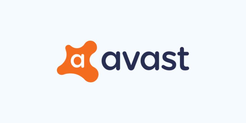 Descontos Antivírus Avast